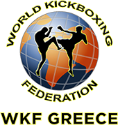 wkf greece PNG2